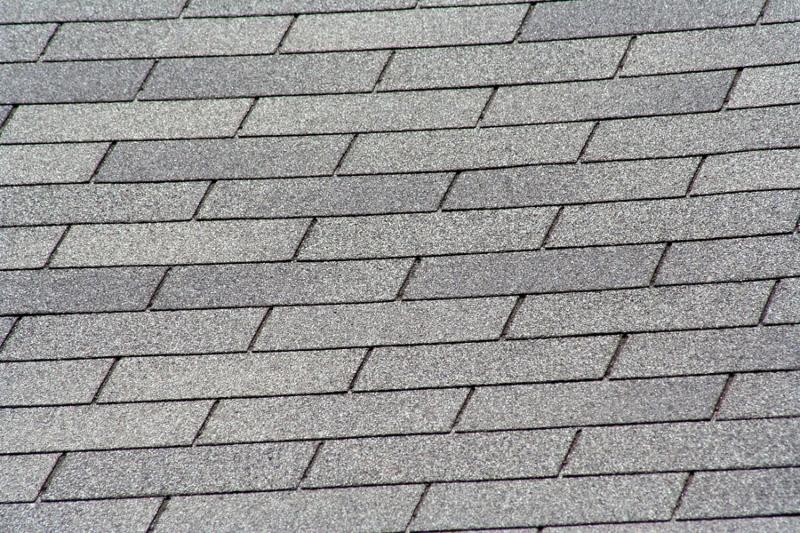3 tab asphalt shingles grey bruce real estate
