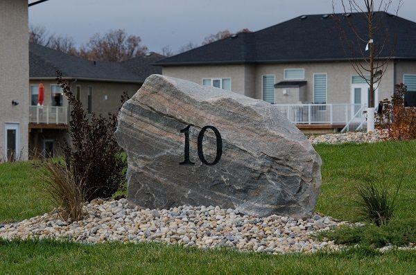 Rock Garden Real Estate