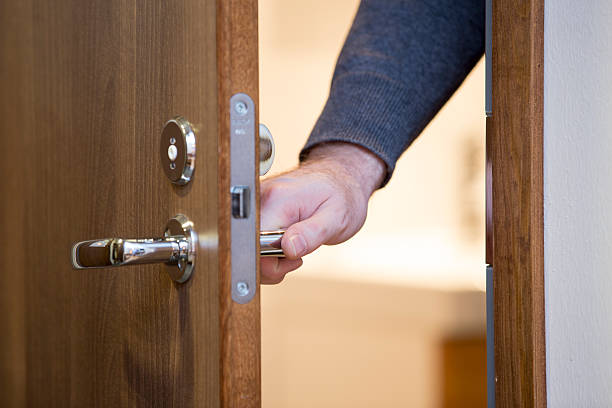Home Selling Tips Grey Highlands Real Estate
