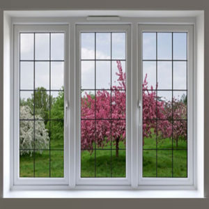 windows Grey Bruce Real Estate