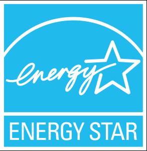 Energy Star Logo Walkerton Real Estate