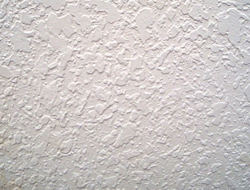 Knockdown-texture-type-for-ceiling Hepworth Sauble Beach Real Estate