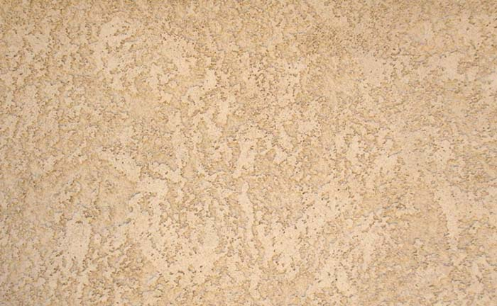 Lace-Textured-Ceiling Hanover Walkerton Durham Real Estate