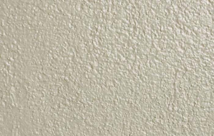 Orange-Peel-Texture-For-Ceiling Meaford Real Estate