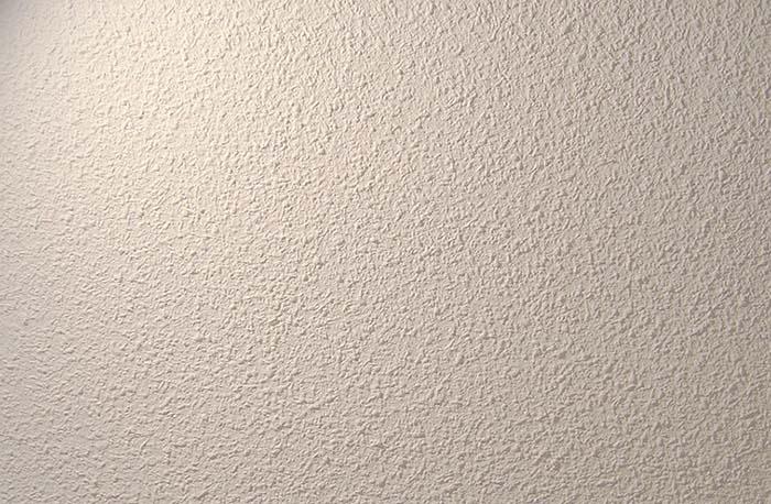 Popcorn-Ceiling-Texture Meaford Thornbury Blue Mountains Real Estate