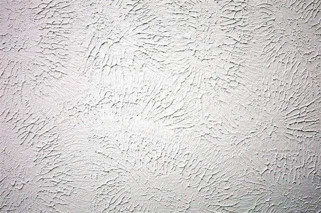 Stomp-Textured-Ceiling Tobermory Lion's Head Real Estate