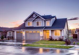 Single Family Home Detached Kincardine Real Estate