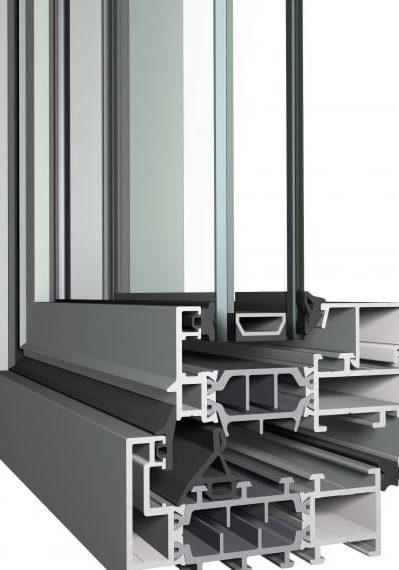 Aluminum Windows and Doors Owen Sound